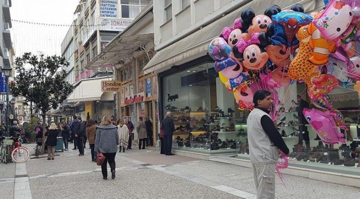 ΕΔΩ ανοίγει το κατάστημα με προϊόντα Φένγκ Σούι! (ΦΩΤΟ)