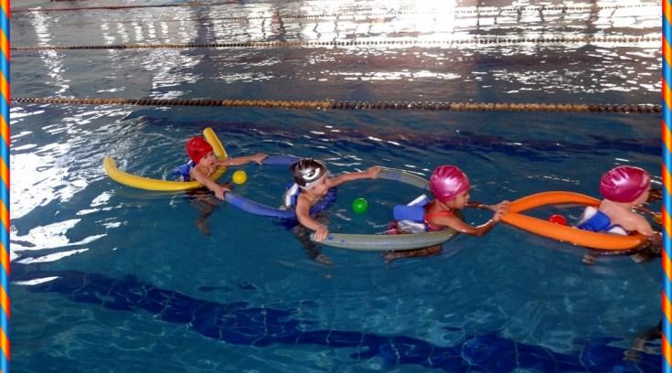 Argo Kids Summer Adventure: Κάνε το καλοκαίρι των παιδιών σου δημιουργικό!