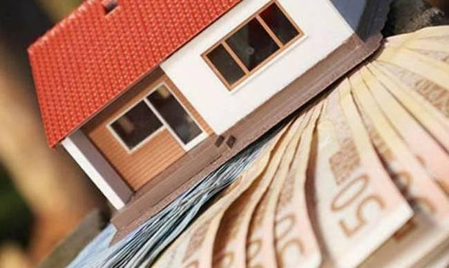 ΕΝΦΙΑ: Έρχονται μειώσεις έως και 50% – Ποιους αφορά και πόσο θα πληρώσουν