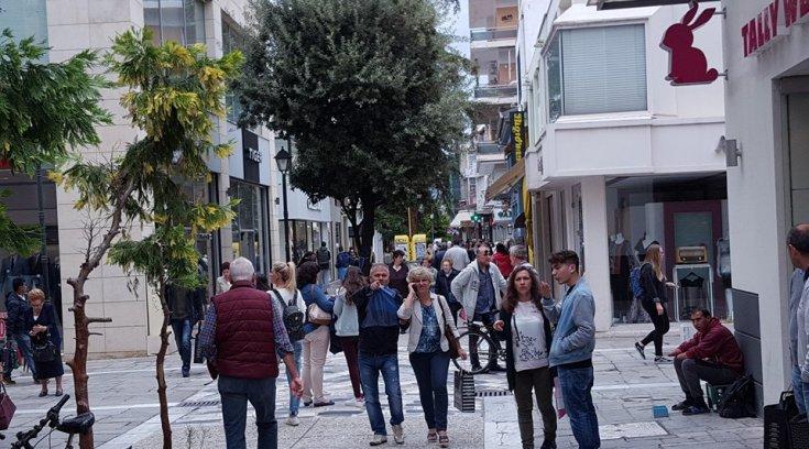 Αυτή η ελληνική εταιρία άνοιξε 2 καταστήματα στο εξωτερικό!