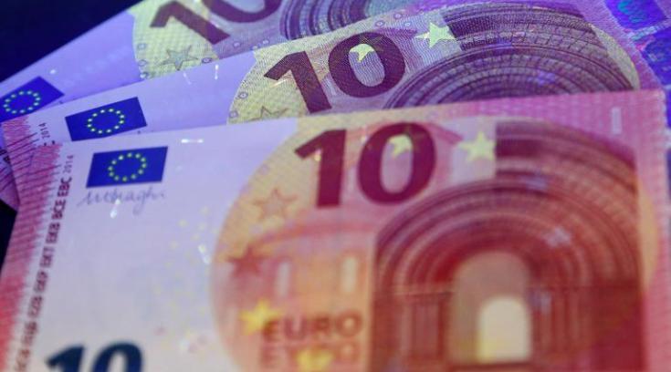 Επιστροφή 1.000 ως 3.000 ευρώ στους συνταξιούχους – Ποιοι παίρνουν πίσω χρήματα