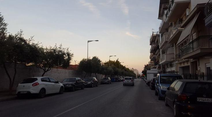 Χαλαρά: Αυτό είναι το νέο ελληνάδικο της πόλης! (ΦΩΤΟ)