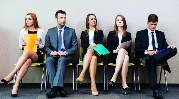 My Market: Δυνατότητες απασχόλησης με προοπτικές…