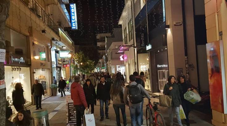 Λευκή Νύχτα: Όλη η Ελλάδα θα μιλάει για τον Βόλο!