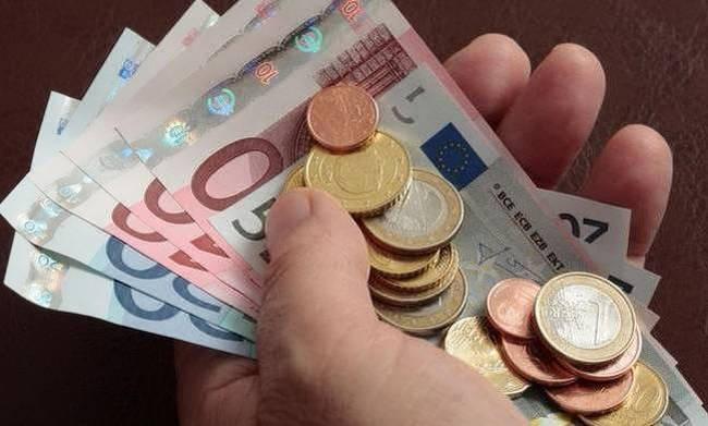 Επιστροφή εισφορών υγείας: Αρχίζουν οι πληρωμές- Δες περισσότερα!