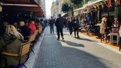 Βολονάκι: Έρχεται λουκέτο, αμέσως μετά τις γιορτές!