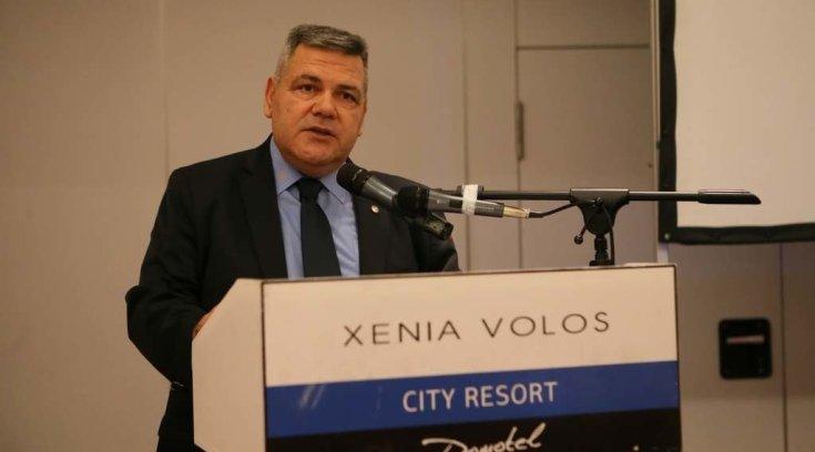 Παρακολουθούνται πολίτες; – Η διάλυση της ΕΛ.ΑΣ και οι ευθύνες της Γεροβασίλη