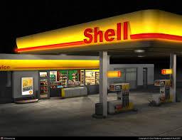 Μεγάλη ευκαιρία! Η Shell ψάχνει συνεργάτες στον Βόλο!