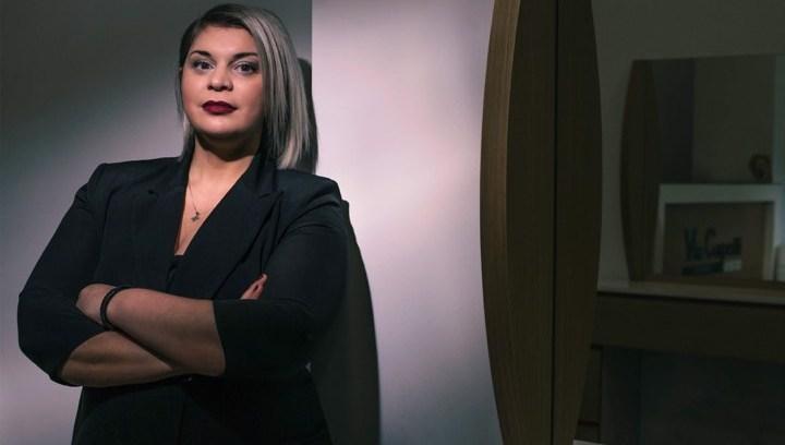 Μaria Dai: Μύθοι και αλήθειες γύρω από τον κόσμο των μαλλιών!