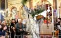 Viral έγινε «ιπτάμενος παπάς» στη Χίο! Δες!
