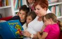 Τα παιδικά χωριά SOS αναζητούν μαμάδες- Κοινοποίησε!