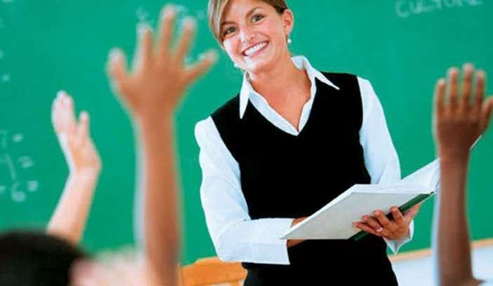 Ψάχνετε babysitter, Παιδαγωγό, ειδικό Παιδαγωγό; Έχουμε τη λύση!