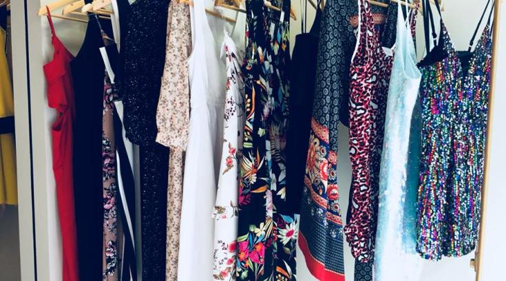 2b127ec5bb04 UNQ London  Επώνυμα ρούχα