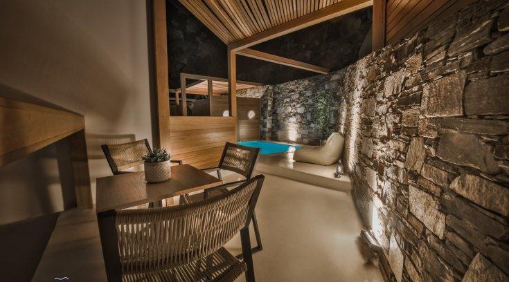 Αυτό είναι το νέο 5στερο ξενοδοχείο της Μαγνησίας! (ΦΩΤΟ)