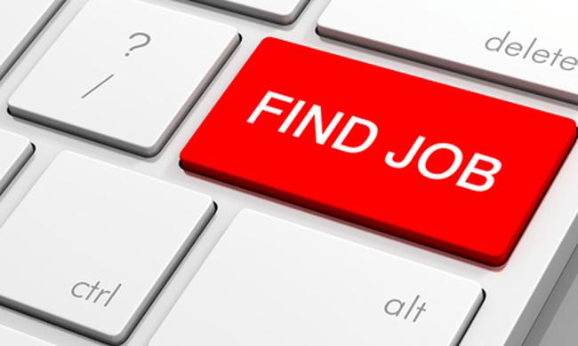 Ξεκίνησαν οι αιτήσεις για 46 μόνιμες προσλήψεις – Τι πρέπει να κάνετε