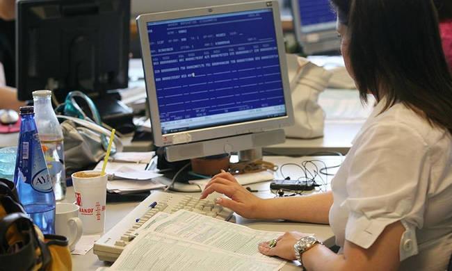 Πώς και πότε εφαρμόζονται από την Εφορία οι συμψηφισμοί οφειλών με επιστροφές φόρου
