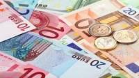 Κοινωνικό μέρισμα 2018: Ποιοι θα πάρουν 650 ευρώ – Πότε και πώς