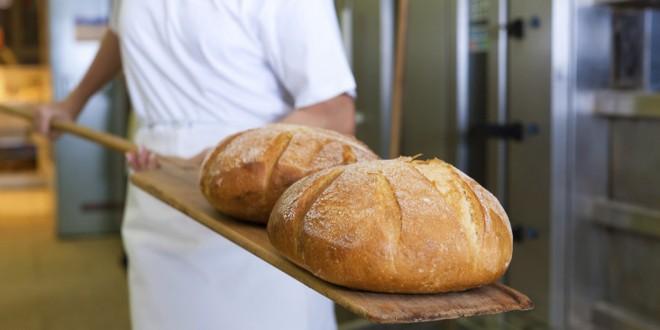 Καταγγελία από φουρνάρισσα:«Πώς εξαπατούν τους πελάτες. Δεν θα ξαναφάτε ψωμί»