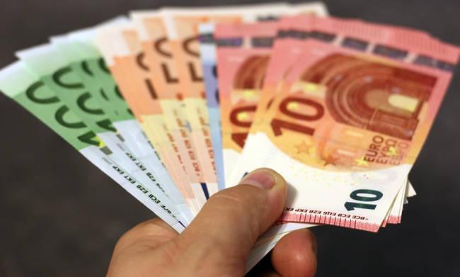 Κοινωνικό Μέρισμα: Δείτε πώς θα εισπράξετε έκτακτο επίδομα 400 ευρώ – Ποιοι επωφελούνται