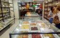 Mατζούνι: Εσύ έμαθες για το νέο μαγαζί της πόλης; (ΦΩΤΟ)