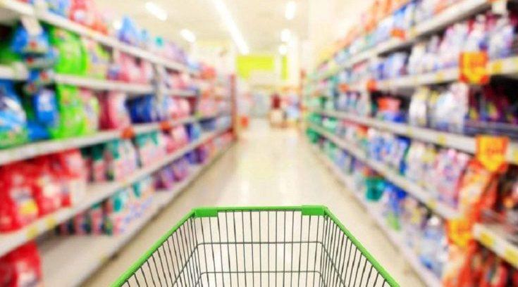 Η επένδυση που ετοιμάζει ελληνική αλυσίδα σούπερ μάρκετ