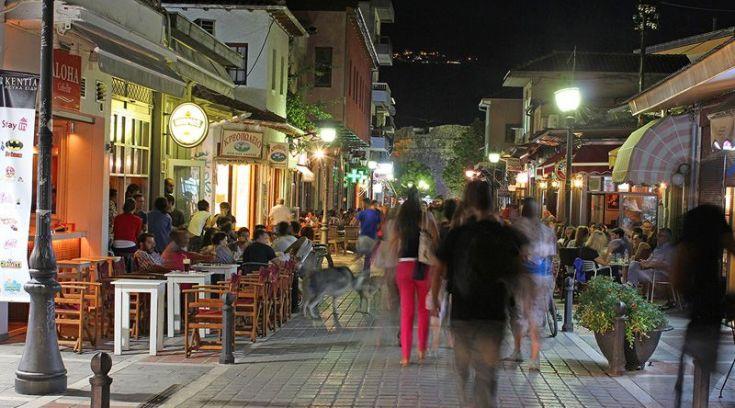 Οι Έλληνες «βαθμολογούν» τη ζωή τους με 6,2 στα 10