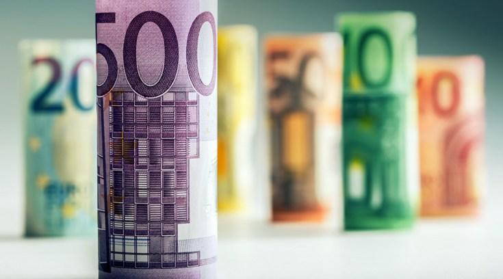 Πώς μπορεί κανείς να πάρει επιδότηση έως 36.000 ευρώ για νέα επιχείρηση