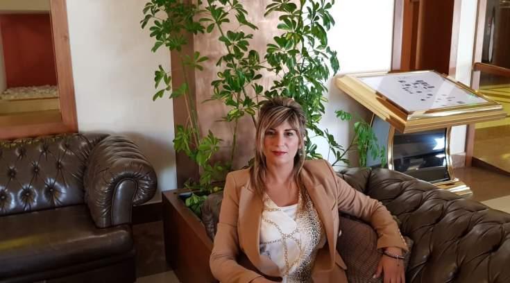 Καραγιάννη: Να γίνει επιτέλους ο Βόλος μία ανθρώπινη και έξυπνη πόλη