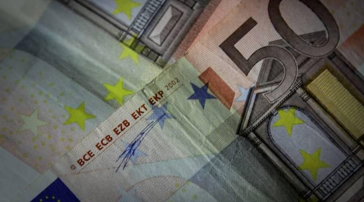 Νέο επίδομα 100 ευρώ – Ποιοι το δικαιούνται