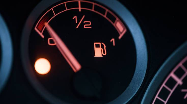 Πέντε βήματα για εξοικονόμηση βενζίνης