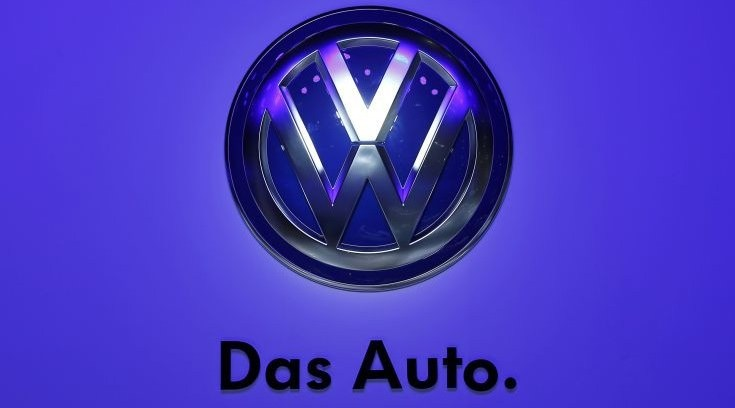 Στην προώθηση αμιγώς ηλεκτρικών οχημάτων προχωράει η Volkswagen