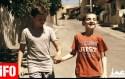 Με αυτό το βίντεο θα κλάψεις, όπως πάνω από 1 εκατομμύριο Έλληνες!