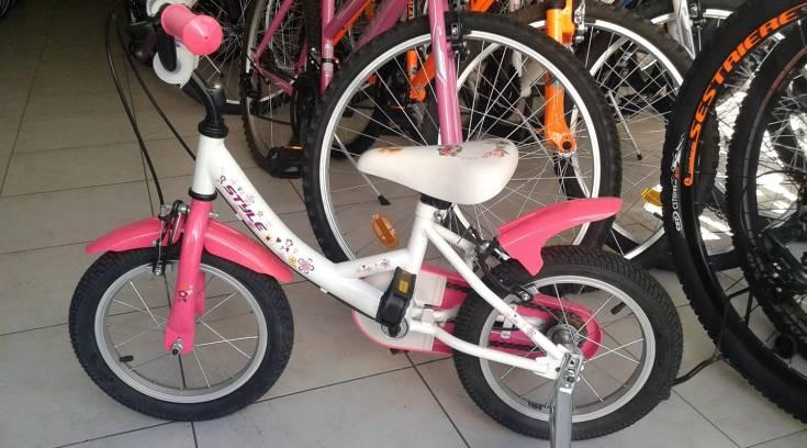 Μανούλες τρέξτε! Παιδικά ποδήλατα σε τιμές ΟΝΕΙΡΙΚΕΣ! Δες τιμή!