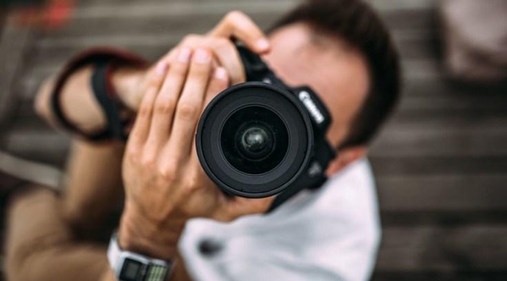 Ομαδική έκθεση φωτογραφίας Βολιωτών, που θα σε συναρπάσει!