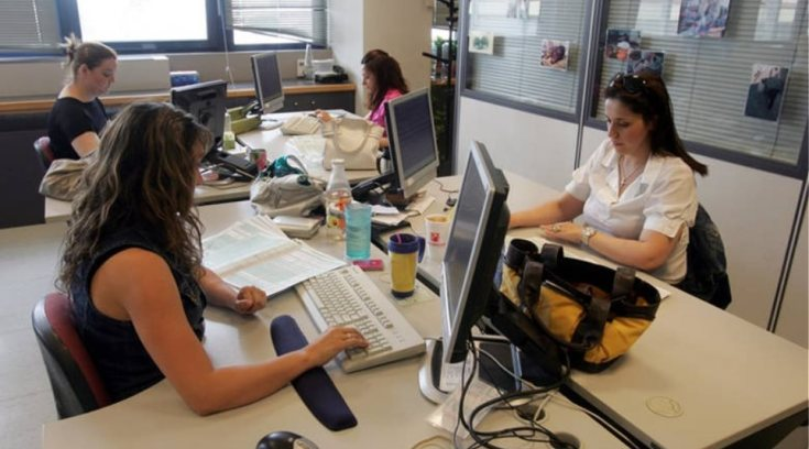 Hλεκτρονική κάρτα εργασίας, τι είναι και πως θα λειτουργήσει