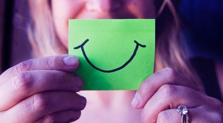 Πώς να μετατρέψετε τα παράπονα σε κέρδος για την επιχείρησή σας