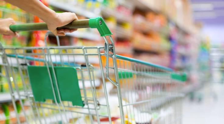 Το supermarket της πόλης μας, που σε αφήνει άφωνο! (ΦΩΤΟ)