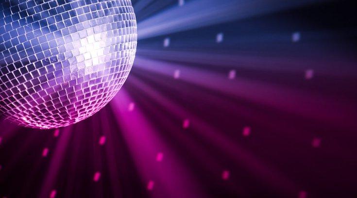 Έρχεται το πιο δυνατό Disco Party του Φθινοπώρου, μη το χάσεις!
