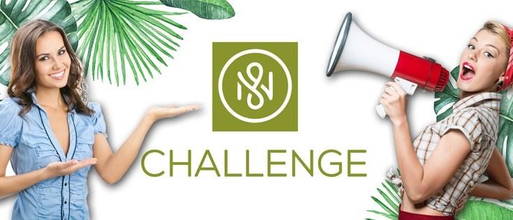 Challenge για ν αλλάξουν εμφάνιση οι Βολιώτισσες εντελώς ΔΩΡΕΑΝ!