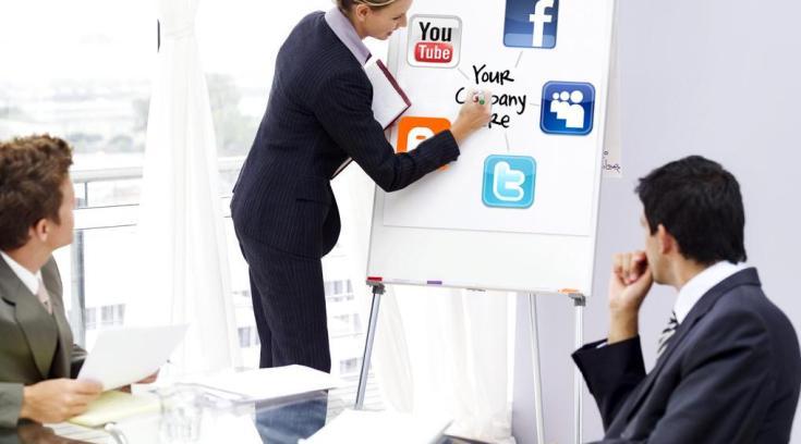 Τι δεν πρέπει ΠΟΤΕ να ποστάρουν οι επιχειρήσεις στα social media