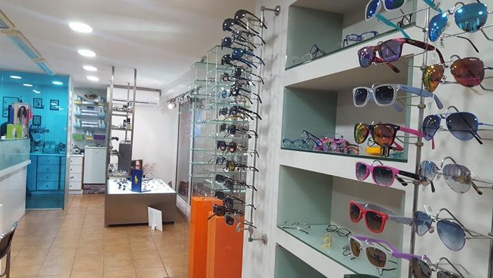 Super προσφορά! Αγοράζεις και γυαλιά οράσεως και οφθαλμικούς φακούς ΜΟΝΟ 49 ευρώ!