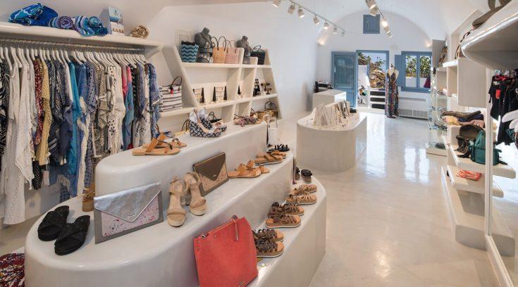 Όλα όσα μάθαμε για τη νέα σικάτη boutique που ανοίγει στην Δημητριάδος!