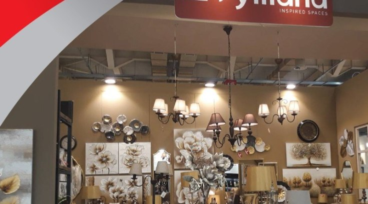 Fylliana: Ήρθαν και στον Βόλο ανοίγοντας κατάστημα στην Ερμού!