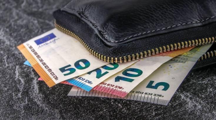 Αυτή είναι η online πλατφόρμα για το επίδομα των 800 ευρώ – Ποιοι το δικαιούνται
