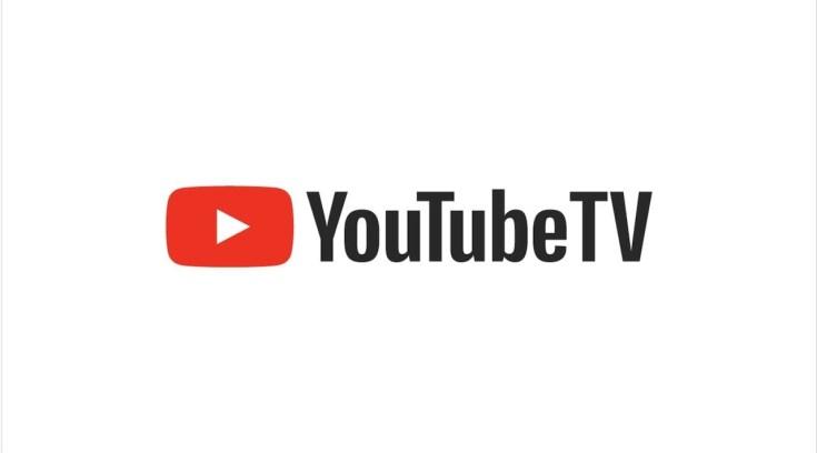 Βολιώτης πάτερ έκανε κανάλι στο youtube για ν ακούμε τις ακολουθίες της Μ.Εβδομάδας!