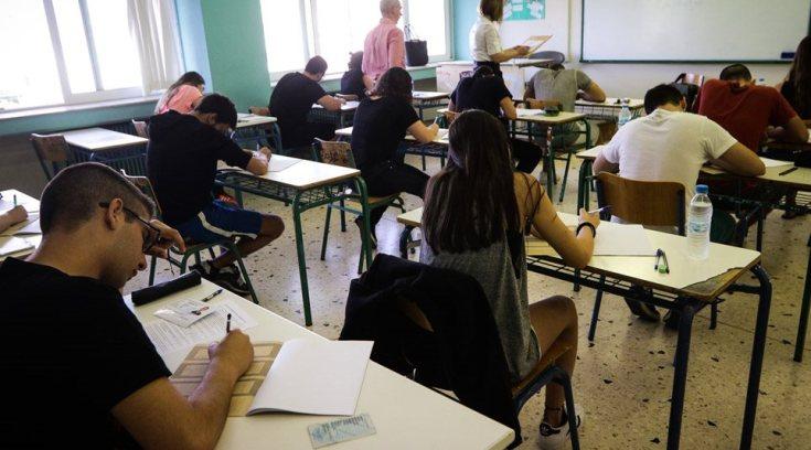 Γιατί και πώς επιστρέφουν οι μαθητές στα θρανία – Όσα πρέπει να γνωρίζουμε