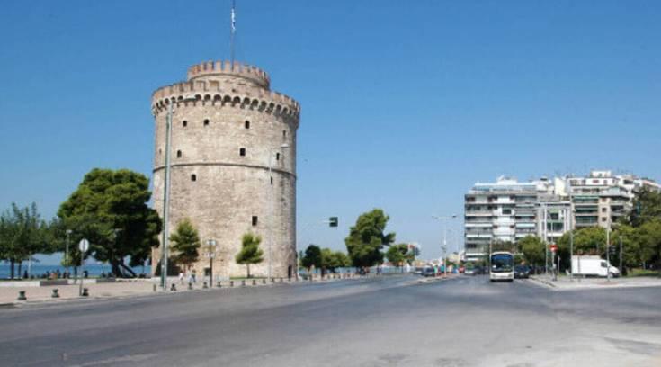 Θεσσαλονίκη: Δεν πάει ο νους σας τι αγοράζουν όλοι αυτή την περίοδο