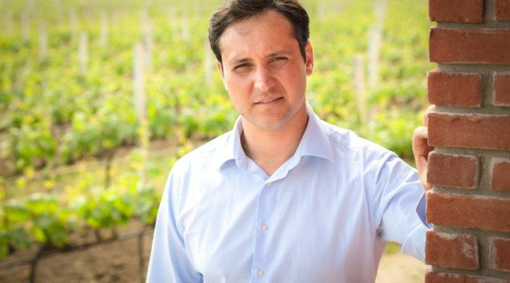 Karaiskos Farm: Γνωρίστε και απολαύστε τα κρασιά του κτήματος Ζαφειράκη!