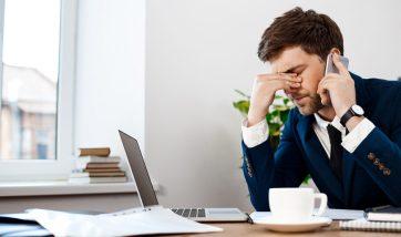 4 λόγοι για τους οποίους το e-shop σας δεν παρουσιάζει την κερδοφορία που θέλετε