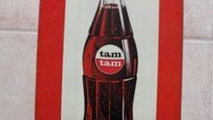 Ταμ Ταμ: Η ιστορία του ελληνικού αναψυκτικού, της «απάντησης» στην Coca-Cola